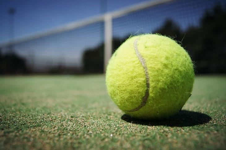 ATP 2020.: Umag u koliziji s olimpijskim turnirom, starta ATP Cup