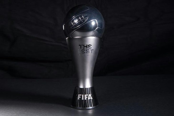 FIFA proširila klupsko SP sa 24 kluba za 2021., ECA najavila bojkot