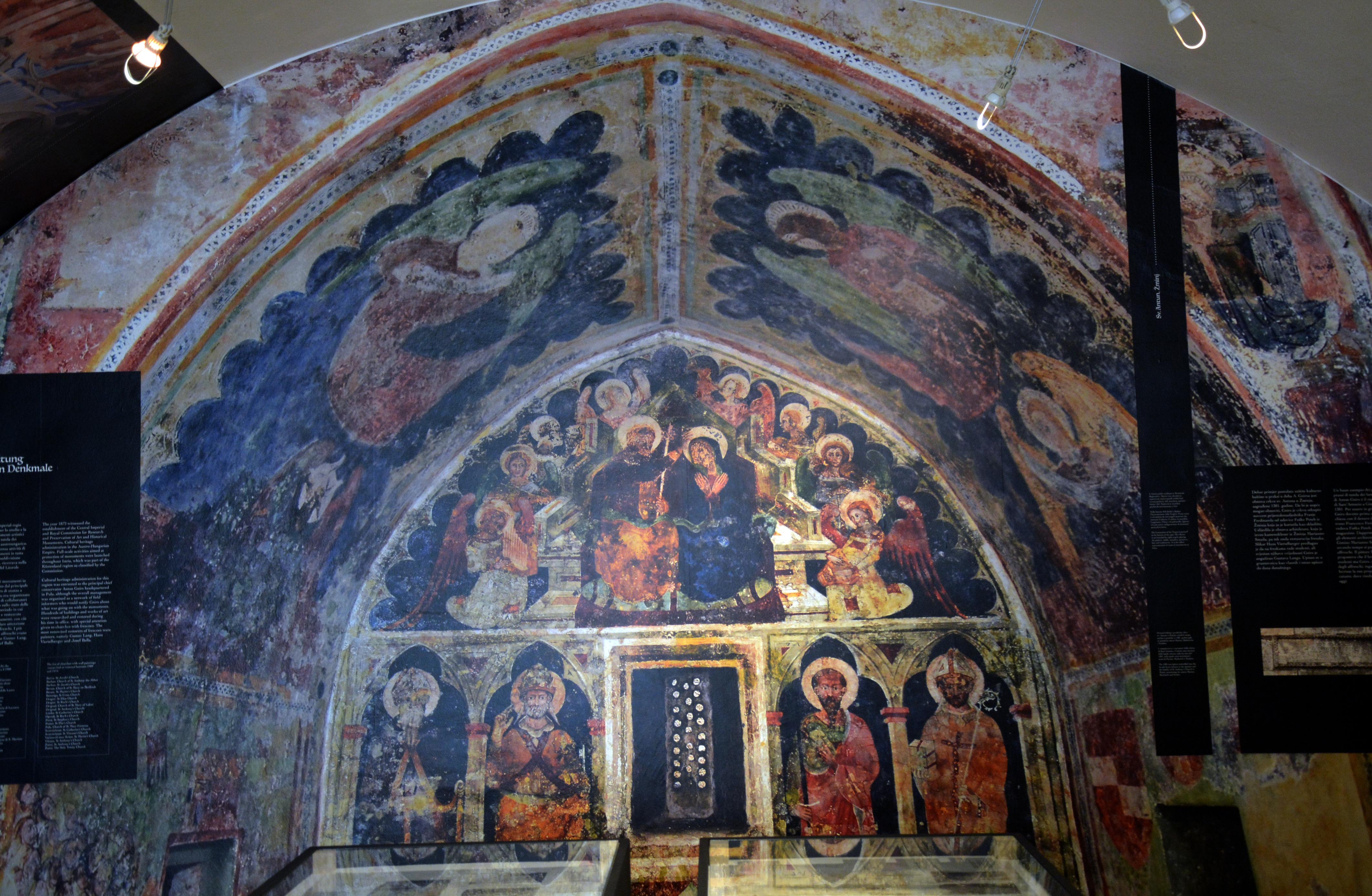 apostolska mjesta za pronalaženje 10 najboljih savjeta za upoznavanje