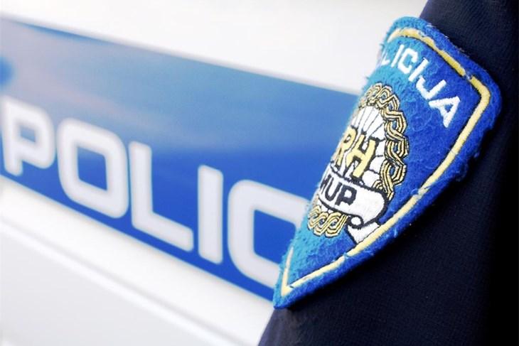 Na području Pule i Poreča uhićeno devet osoba zbog kaznenih djela provale, razbojništva i teške krađe