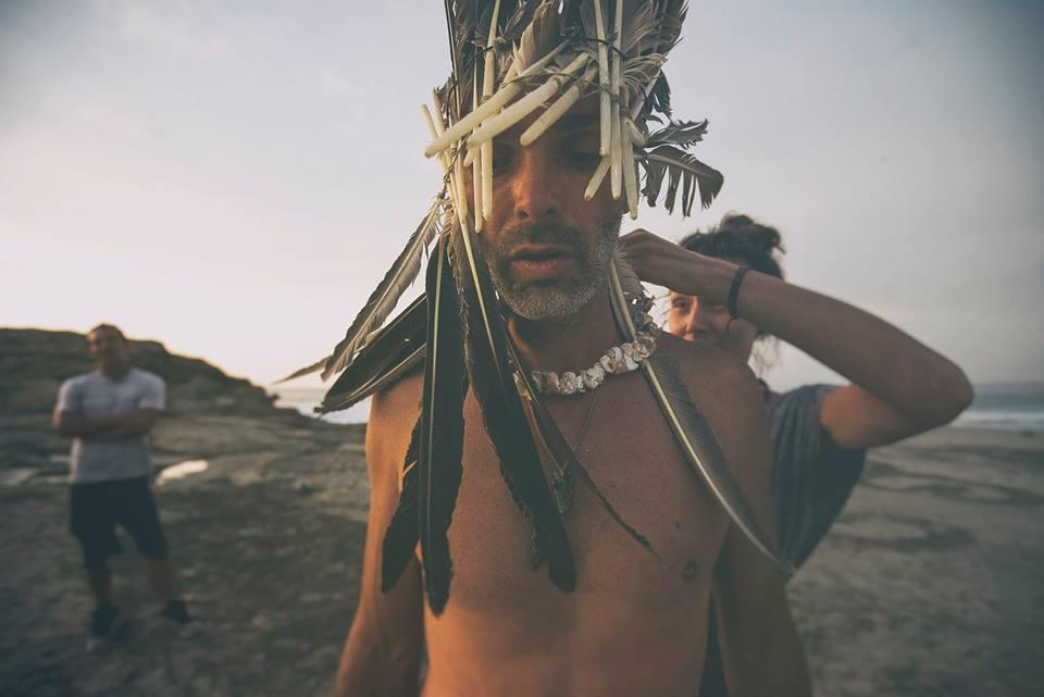 Besplatna web mjesta za pronalazak perua