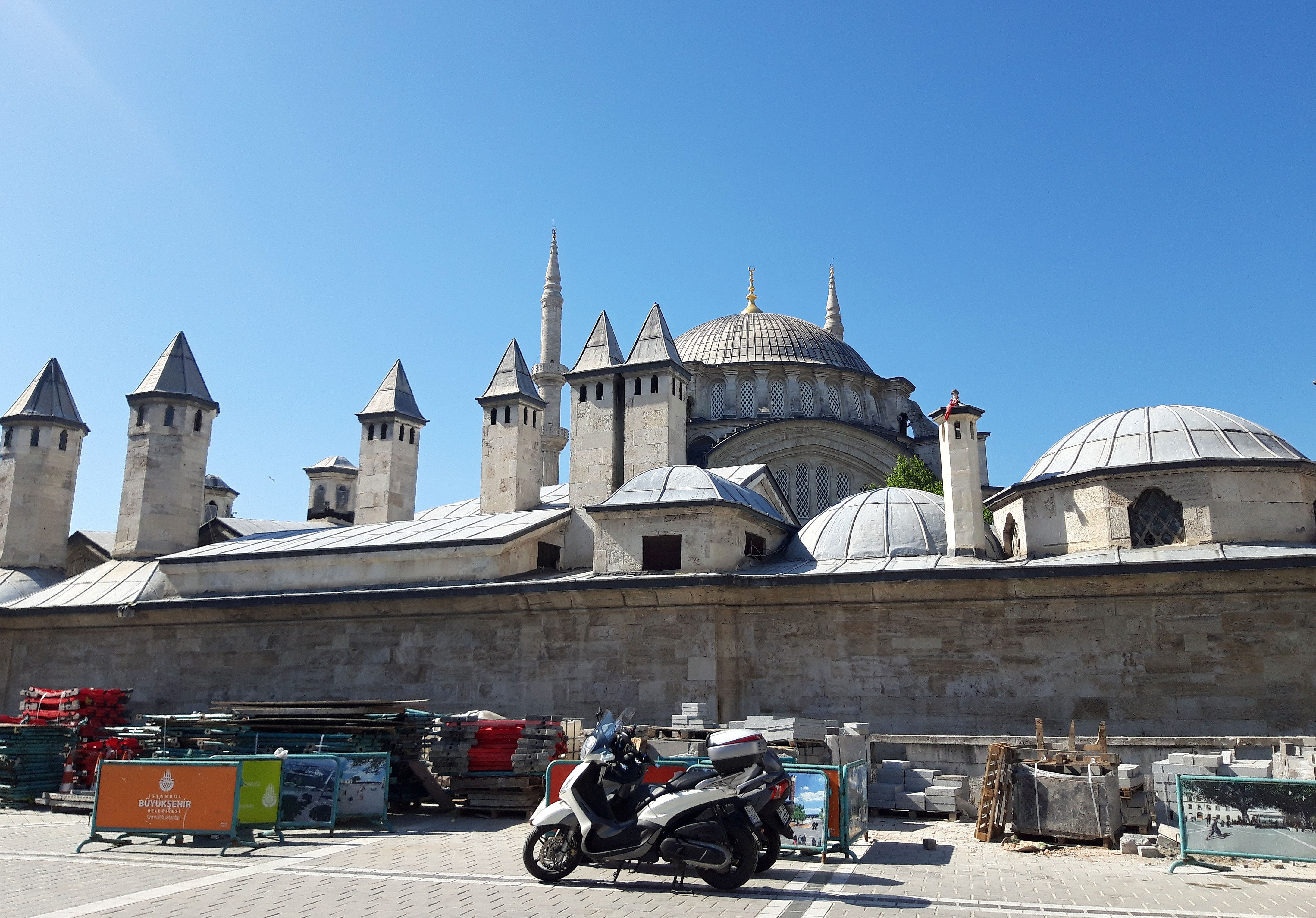Besplatna web stranica za upoznavanje u Turskoj
