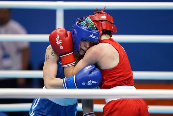 AIBA suspendirana, organizaciju boksačkog turnira na OI 2020. preuzima radna skupina