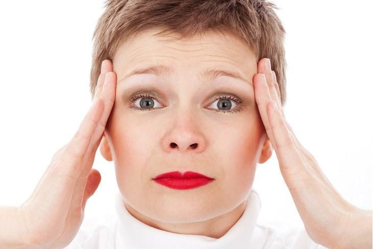 PREHRANOM PROTIV GLAVOBOLJE Doznajte kako koristiti hranu da biste se riješili migrene