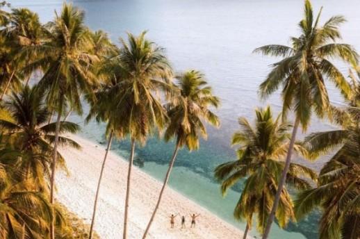 Filipinski odmori