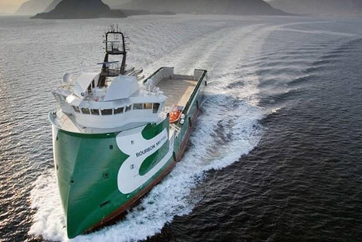 JESU LI IM UHVATILI SIGNAL? Brodovi na Atlantiku iznenada promijenili smjer, svi krenuli prema istom mjestu