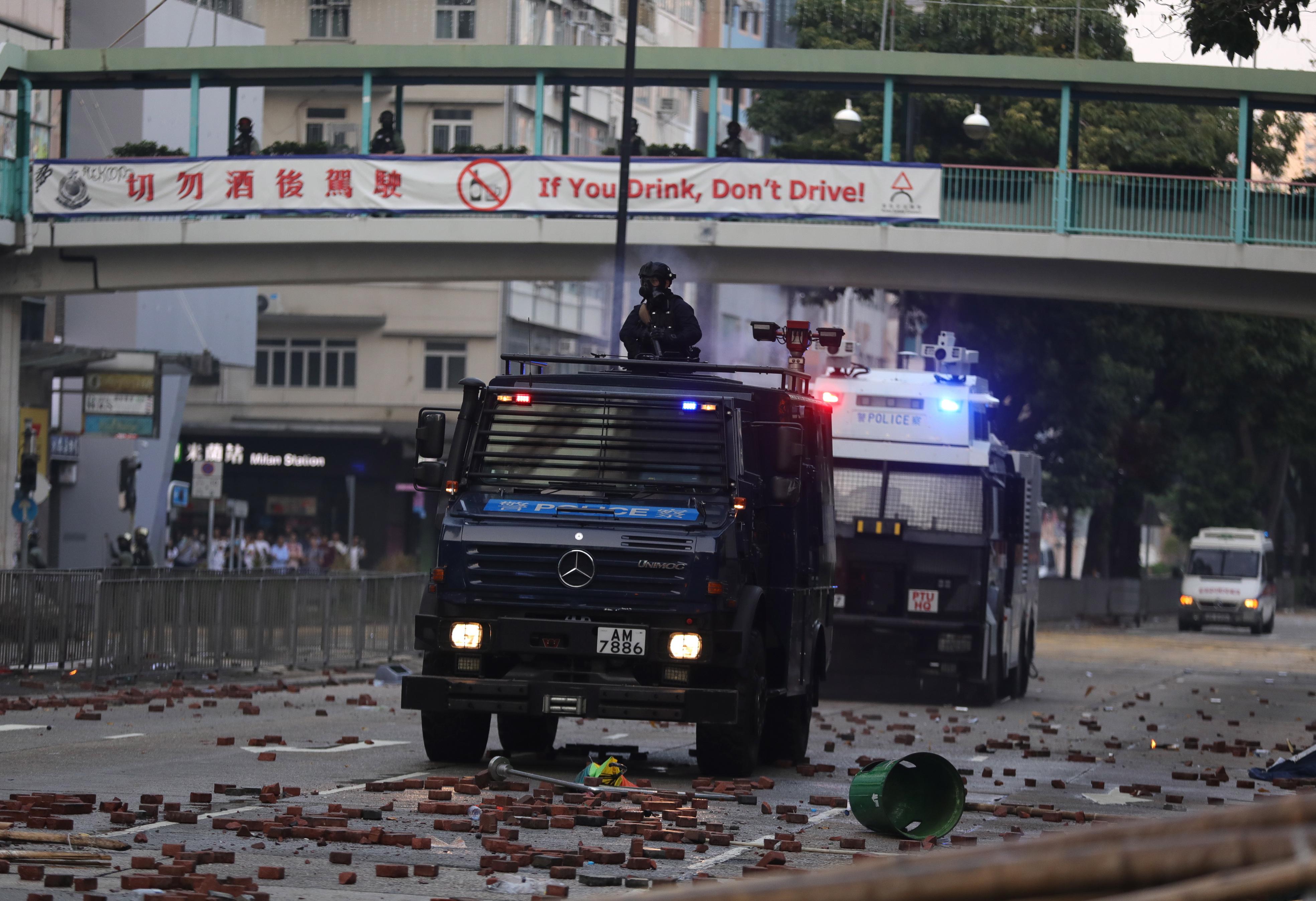 izlazak s hong kongom geek internetska stranica za upoznavanje