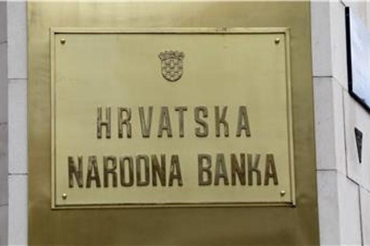 Hnb Banke U Prvih Devet Mjeseci S Dobiti Prije Poreza Od 5