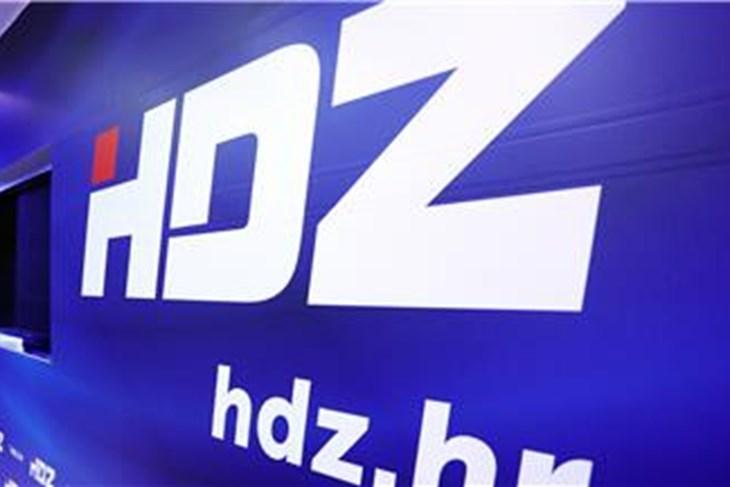 HDZ: Umjesto Tuđmanovim, Škoro krenuo gubitničkim putem Bujanca i Mosta
