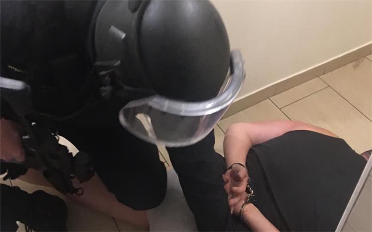 djevojka daje video glavu im oženjen muškarac besplatno gay porno