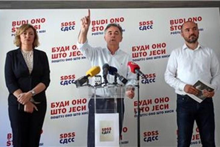 politika zagreb izbori 2020 sdss u sva tri mandata srpske manjine