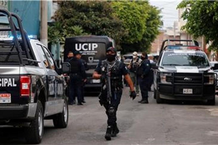NESTAŠICA LIJEKOVA! Bizarne krađe u Meksiku: Lopovi odnijeli deset hiljada doza cjepiva protiv gripe!