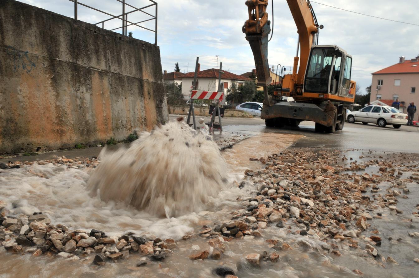 prosječna cijena priključenja na gradsku kanalizacijunajvažniji savjeti za upoznavanje