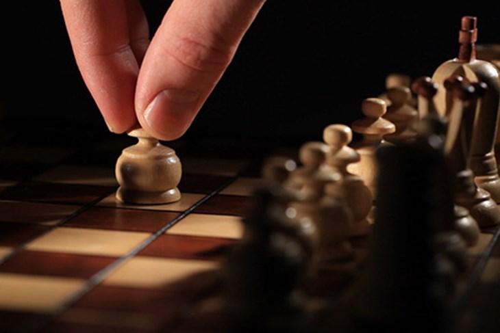 Image result for svijet šah
